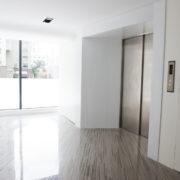 Home Lift GMV
